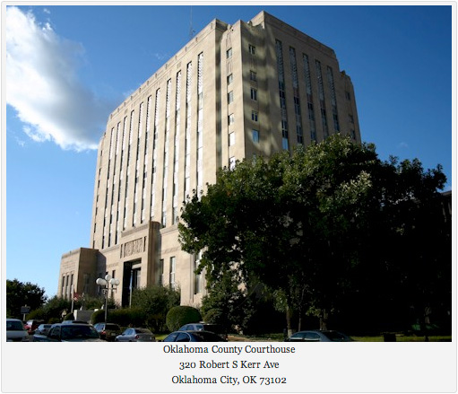 OklahomaCountyCourthouse